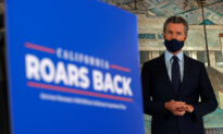 1 Million Californians to Receive Stimulus Checks This Week