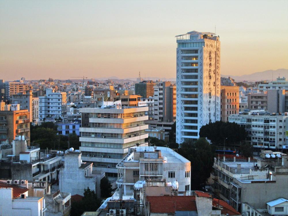 Nicosia_panoramic_view_Cyprus_Tower_25_Jean_Nouvel