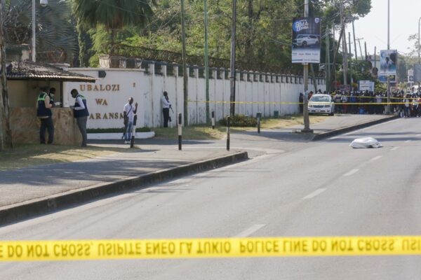 attack-near-french-embassy