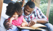 St. Louis Homeschool Pioneer Details Her Journey Through Teaching