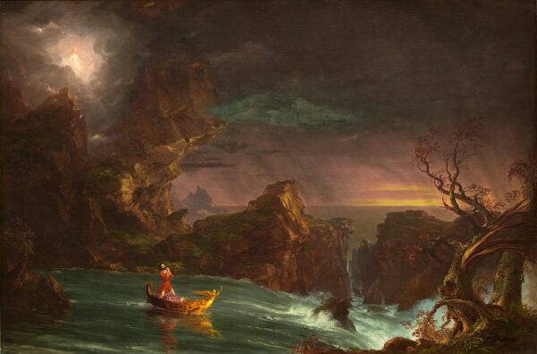 Thomas_Cole_-_The_Voyage_of_Life_Manhood,_1842_(National_Gallery_of_Art)