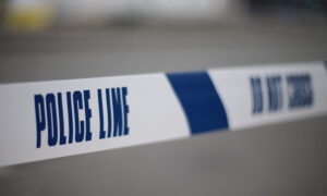International Police Operation Seizes Cocaine Worth $232 Million