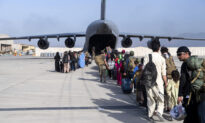 2 Fort McCoy Afghan Refugees Indicted on Child Sex, Spousal Assault Charges
