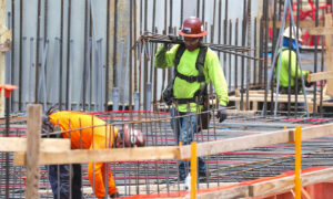 Red States Lead In Employment, Blue States Get Props for Sharpness of Rebound: Report