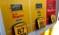 New Jersey to Lower Gas Tax Rate by 8.3 Cents, First Time Since Inception in 2016