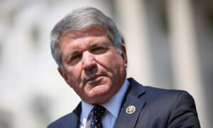 US Lawmaker Says Taliban Beheaded Afghan Allies, Family Members