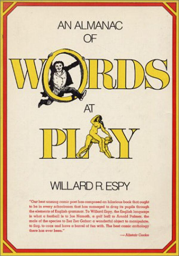 William-R_Espy-An- Almanac-of-Words-at Play
