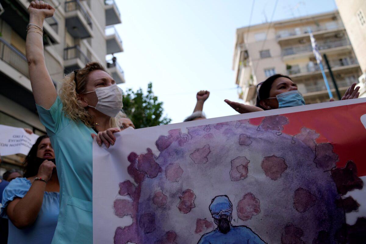 anti-vaccine-protest