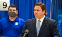 Florida Surpasses 10,000 Monoclonal Antibody Treatments at State-Sponsored Sites