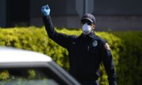 Los Angeles Fire Department Employees May Have Been Overpaid During Pandemic, Report Finds
