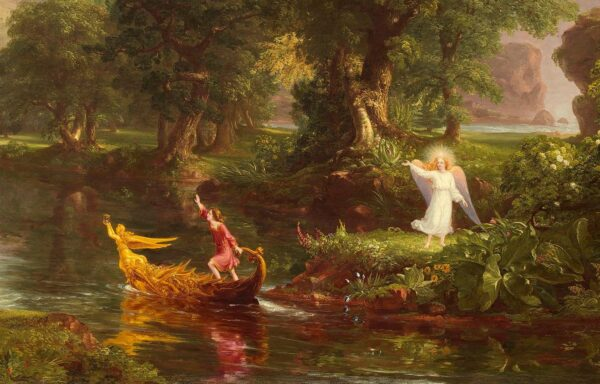 Thomas_Cole_-_The_Ages_of_Life_-_Youth_-_WGA05140 (2)