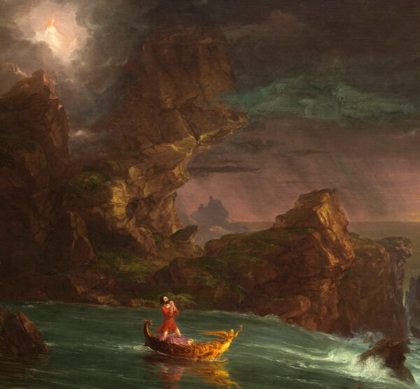 Thomas_Cole,_The_Voyage_of_Life,_1842,_National_Gallery_of_Art (2)