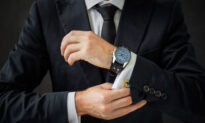 Timekeeping: The Essential Basics of a Watch Collection