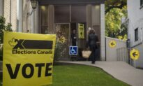 Shifting Approach by Mainstream Parties May Flip Votes, Lose Traditional Supporters