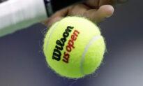 US Open 2021: Osaka Aims to Defend Title; Djokovic Seeks True Slam