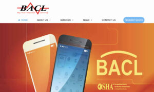 Chinese Branch of US Company Issues Fake Reports Triggering Product Recalls in South Korea
