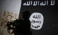 ISIS-K Claims Responsibility for Bombings Targeting Taliban Vehicles Over the Weekend