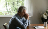 More Than 3 Million Americans Retired Early Due to COVID-19