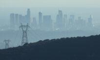 Air Pollution Increases Risk of Cardiac Arrest: Study