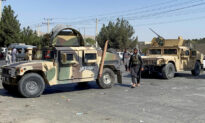 State Department Warns of Specific, Credible Threat at Kabul Airport