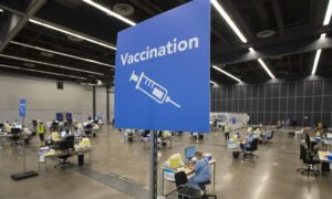 Quebec Health Department Recommends Third COVID 19 Vaccine Dose for Immunocompromised