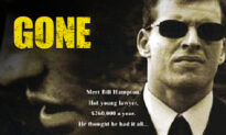 Gone   Feature Film