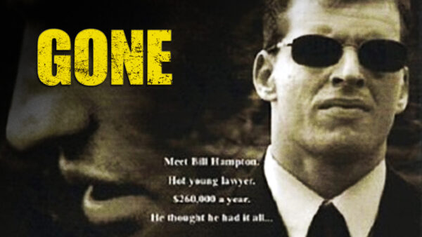 Gone | Feature Film