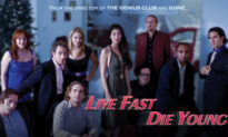 Live Fast, Die Young | Feature Film