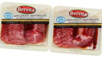 862,000 Pounds of Charcuterie Recalled, Linked to Multi-State Salmonella Outbreak