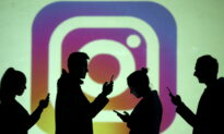 Instagram to Require Users to Share Their Birthdays