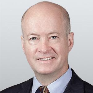 Scott Masson