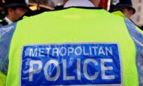Boy, 16, Held on Suspicion of Murder After London Assault Victim Dies