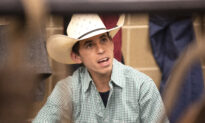 Bull Rider, 22, Killed in 'Freak Accident' During Competition