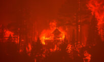 Sisolak Declares State of Emergency in Response to Caldor Fire