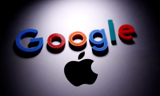 South Korea's Parliament Passes Bill to Curb Google, Apple Commission Dominance