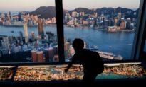 Hong Kong's Strict Quarantine Rules Threaten to Erode Allure of Financial Hub