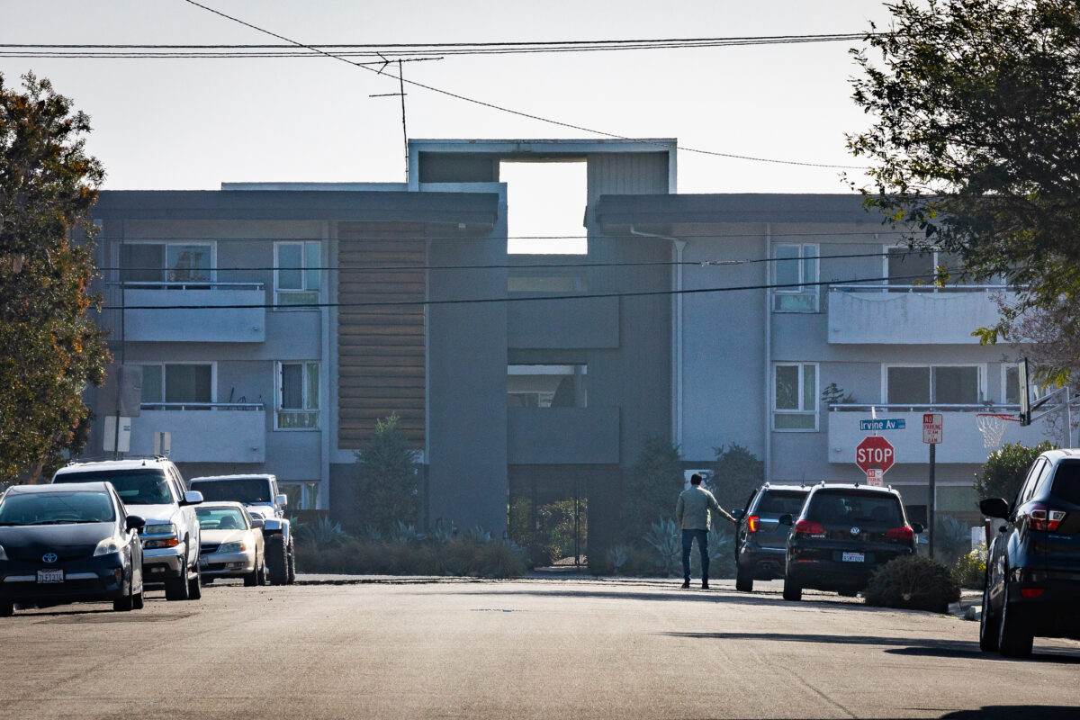 New Housing Laws Will Increase Housing Costs in California