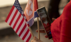US Extends Ban on American Passports for Travel to North Korea