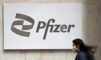 Pfizer Expands Recall of Anti-Smoking Drug Containing Cancer-Linked Nitrosamine
