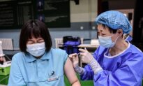 Chinese COVID-19 Vaccines Under Spotlight After Woman Censored for Posting About Death Following Sinopharm Shot
