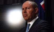Australian Treasurer Signals for Home Loan Crackdown Amid Rising Household Debt