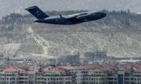 Biden Admin Must Provide Detailed Info About Americans Left in Afghanistan: GOP Senators