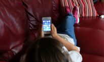 UK Code to Protect Children's Online Data and Privacy Comes Into Full Force
