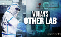 EpochTV Review: Something is Rotten in Wuhan
