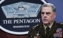 Gen. Milley's Secret Calls to China: Smart or Dangerous?