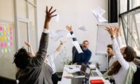 When Meetings Can't Be an Email: How to Make Meetings More Impactful