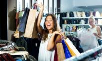 4 Bad Spending Habits You Need to Break Today