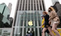 Apple Halts Plan to Scan Child Sex Abuse Images in iPhones