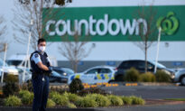 New Zealand Tightens Counter-Terrorism Law After ISIS-Inspired Terrorist Wounded 7 People