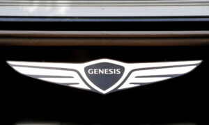 Hyundai's Luxury Brand Genesis to Be All-Electric by 2030